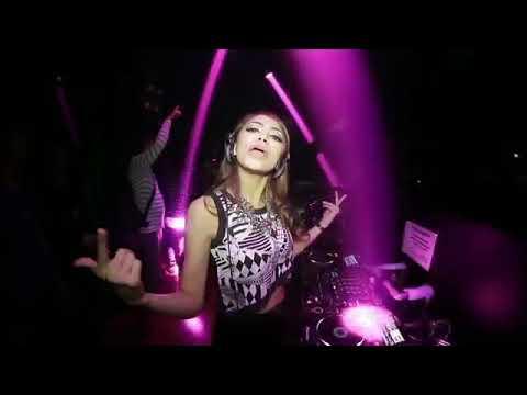 Alan Walker Baby Don T Go Remix Al Ghazali Ft Dj Yasmin -