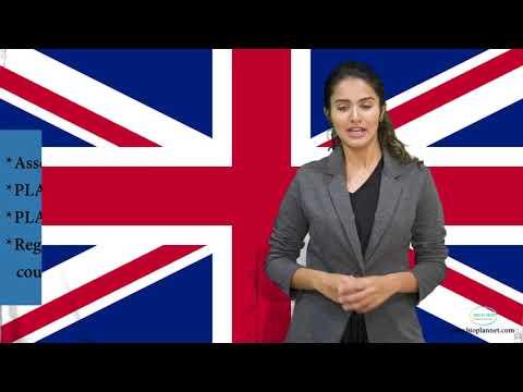 Doctor Jobs In  UK