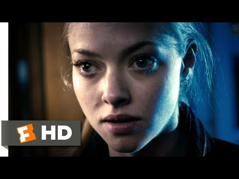 Gone 1212 Movie   All in My Head 2012 HD