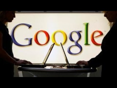 Google may face fines in Europe for tracking users