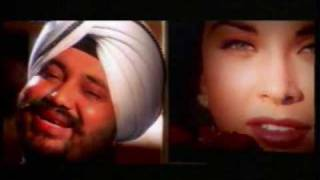 humne pakar li hai full song by daler mehndi + download link