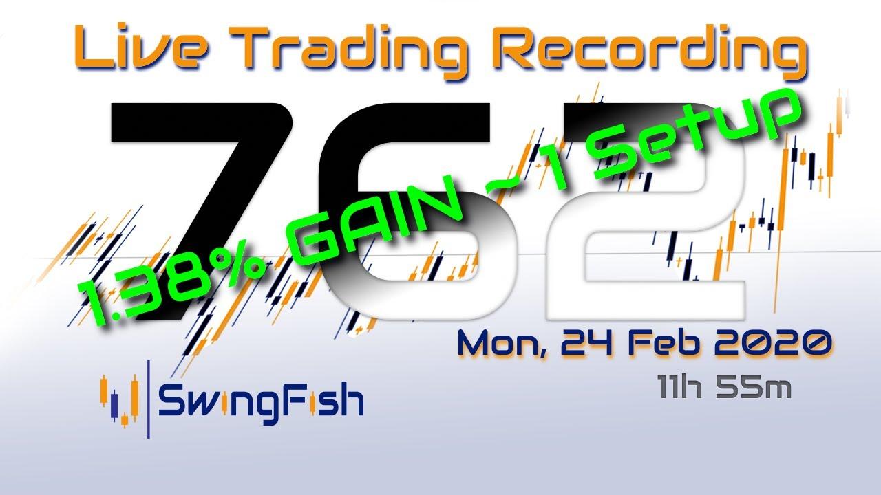Forex day trading picks