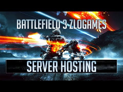 Full Download] /battlefield 3 Zlogames Full Guide