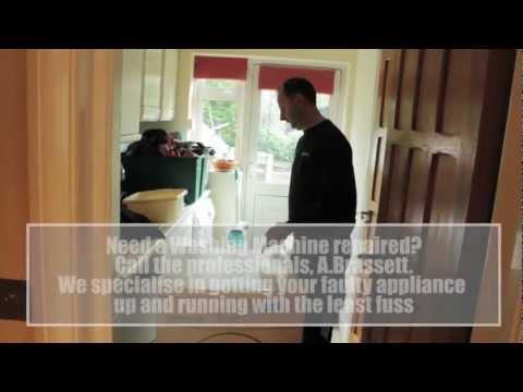 washing-machine-repair-chislehurst---pump-replacement-appliance-john-lewis