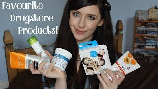 Best Drugstore Acne Products | Full Drugstore Skincare Routine For Acne Prone Skin!