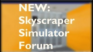 Download Skyscrapersim Skyscraper Simulator Guys Hospital