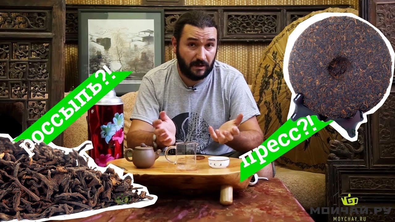 К нам заглядывают не только для того, чтобы купить напитки, десерты и. В москве и санкт-петербурге действует услуга оперативной доставки в день.