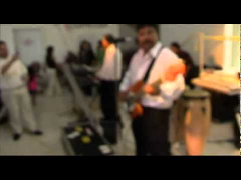Grupo Reflejo Musical de Portland, Or