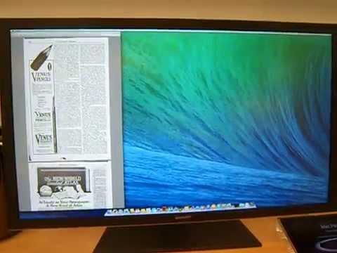 To books mac google how pdf