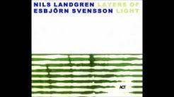 Nils Landgren & Esbjörn Svensson - Kristallen