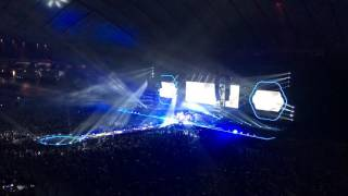 Video Coldplay - All I Can Think About is You (Tokyo 2017) download MP3, 3GP, MP4, WEBM, AVI, FLV Januari 2018
