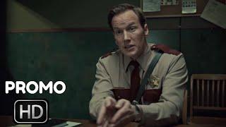 """Fargo 2x06 """"Rhinoceros"""" Promo (HD)"""