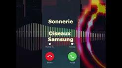 SAMSUNG TÉLÉCHARGER ALERTE SIFFLEMENT SMS