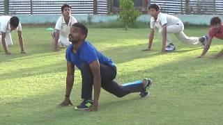 Baixar Power Yoga || PS sports academy
