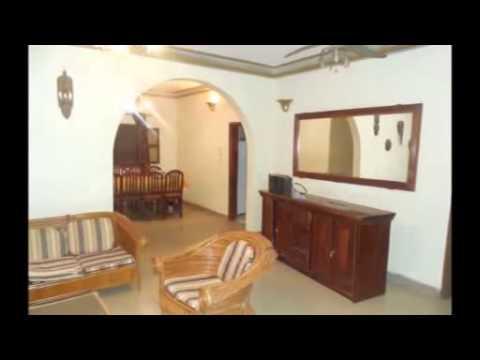 Agence Immobilire Bamako TDI Location dAppartements Meubls Villas et Belles Maisons Meubles