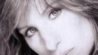 Barbra Streisand - I've Dreamed Of You