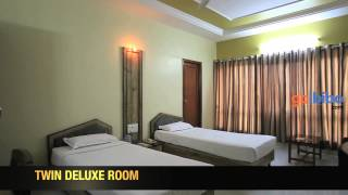 Hotel Shanti Palace in Ujjain offers the best and affordable stay in Ujjain. It is one of the eminent hotels in Ujjain. Check all details at: http://bit.ly/1cOLOfY.
