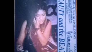 Gayle San -  Beauty And The Beats