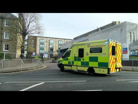 Update from Sandilands on the Croydon Tram Crash
