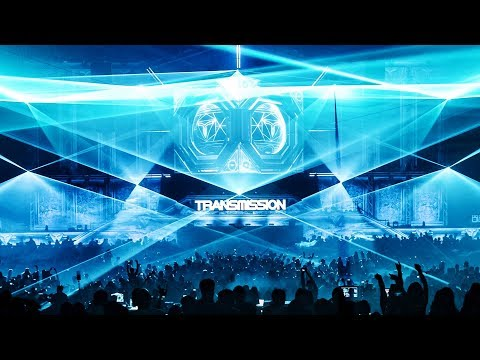 Bryan Kearney ft. Plumb - All Over Again (Live at Transmission Asia 2017)