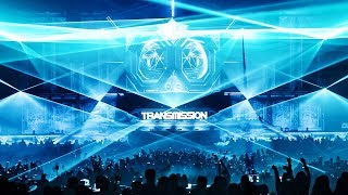 Next Transmission festival experience: ▻ Saturday 17.03.2018 Bitec ...