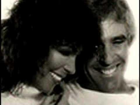 Burt Bacharach Carole Sager