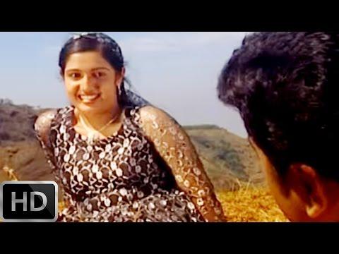 Bhadhavi Penne - Mappila Album Neeyente Naishana - Malayalam