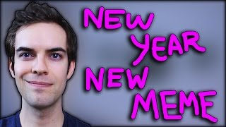 NEW YEAR'S RESOLUTIONS (YIAY #220)