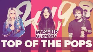 Baixar Mashup-Germany - Top of the Pops 2019 (100 Songs Mashup)