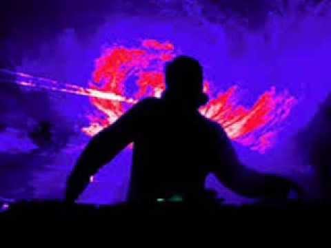 DJ Jalil Mast Afghani Arosi Mix Vol 6