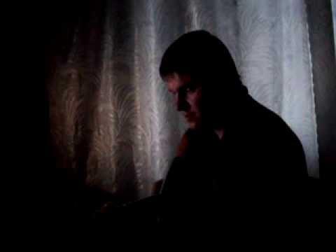 Сергей Алипов - Ты мой свет (Александр Иванов Rondo cover)