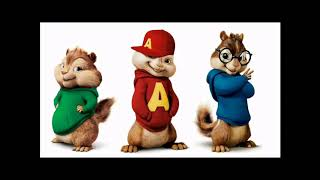 Locked Away - R City ft. Adam Levine (chipmunk version)