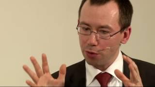 Datenschutz-Grundverordnung (6): Datenschutz im Konzern