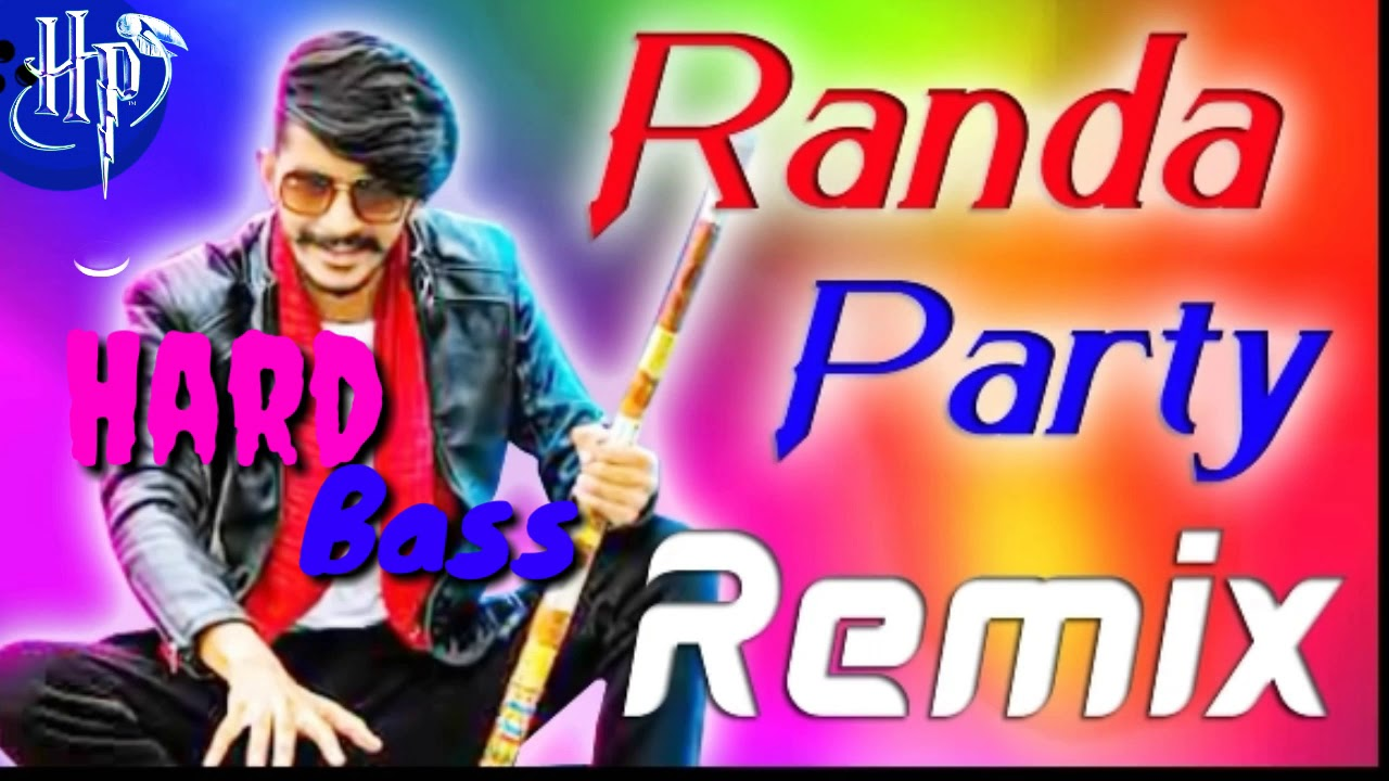 RANDA PARTY GULZAAR CHHANIWALA Ringtone Download | Mr Jatt