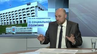 2018 05 16 HD НВВ Михаил Колков