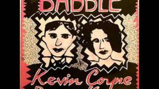 Kevin Coyne & Dagmar Krause - Are You Deceiving Me