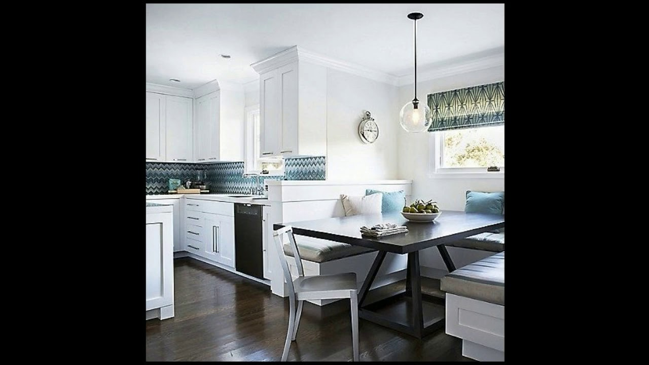 normal kitchen design normal kitchen design 1113