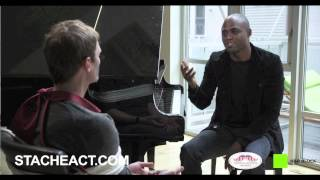 wayne brady speaks out about mustaches and taxes