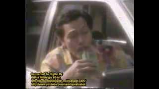 "iklan susu ultra (SCTV""90)"