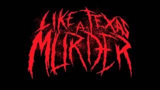 Like A Texas Murder  - Grindcore Caiçara (Full)