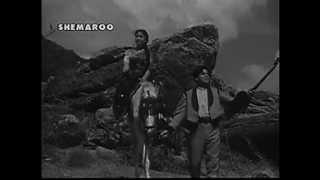 KITNA HASEEN HAI MAUSAM -LATA JI -CHITALKAR -RAJINDER KRISHAN -C RAMCHANDRA   (AZAAD 1955)