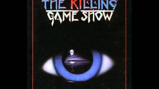 "Unappreciated Game Music: ""Ingame Music"" by  Ray Norrish (The Killing Game Show / Fatal Rewind)"