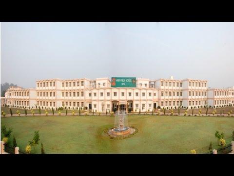 Army school kota