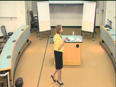 Linda Sharkey: Business Strategist, Fortune 10 HR & Talent Development Expert, Keynote Speaker