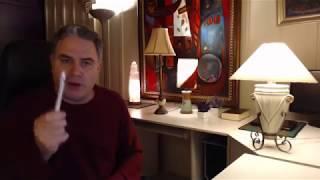 Espiritualidade e Inteligência Crítica Por Alcione Giacomitti thumbnail