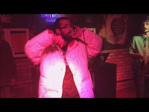 Cash Flow & Dinamit & Anafor - 2018 Yeni Şarkı