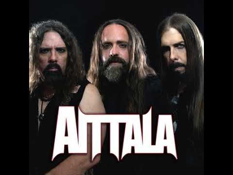 Exclusive_Interview_with_AITTALA_On_the_Thunderhead_Show_