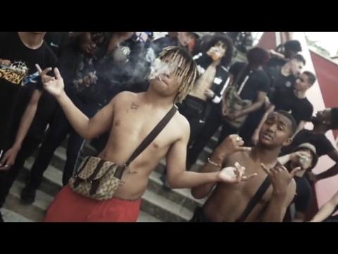 Zola ft. NoName - Kalah  #alloicizolaski2