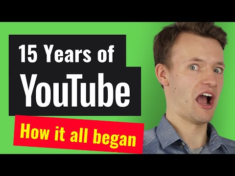 10 Important Things Your Child Should Learn by Age 10 from YouTube · Duration:  10 minutes 53 seconds