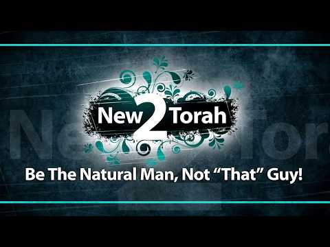 the natural man This volume contains twenty sermons on sin and salvation each sermon is preached with a clear view of sin in mind, and outlines the.
